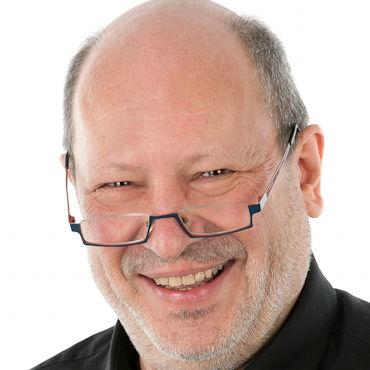 Michael Faßnacht