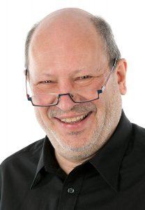 Michael Faßnacht Bild